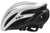 KED Wayron hjelm hvid/sølv